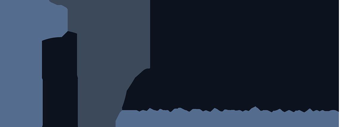 Dr. Jörg Liebel
